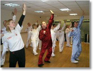 tai-chi-bournemouth-and-poole-4.jpg